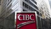 FED đồng ý cho Trung Quốc mua ngân hàng