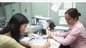 Hà Nội: Gian nan thu ngân sách