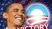 Obama - Thách thức nhiệm kỳ 2