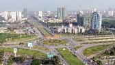 EU tăng ODA cho Việt Nam trong 7 năm tới