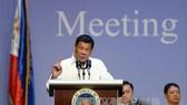 Tổng thống Philippines sẽ bị điều tra