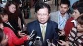 Thủ tướng yêu cầu minh bạch trách nhiệm giải trình