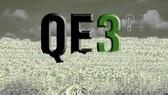 QE3 làm lợi cho ai?