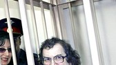 """Lừa đảo siêu lãi suất (kỳ 2): """"Mặt dày"""" Sergei Mavrodi"""
