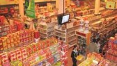 TPHCM thêm 15 DN tham gia bình ổn thị trường