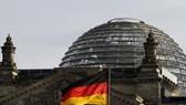 S&P giữ Đức ở tín dụng đỉnh