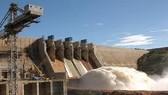 Hệ quả bội thực thủy điện