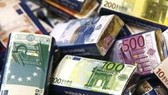 Đức: Đấu giá trái phiếu chính phủ thất bại