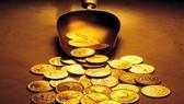 Huy động vàng trong dân qua trái phiếu vàng