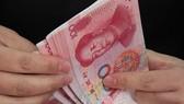 Trung Quốc che giấu sự thật nợ xấu ngân hàng?