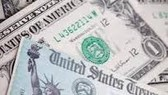 Fed mất khả năng kiểm soát thị trường trái phiếu?