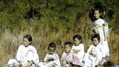Kinh tế Triều Tiên 3 đời họ Kim (kỳ 1): Từ hơn đến kém