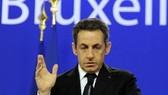 Cấp 200 tỷ EUR giải cứu Eurozone
