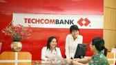 Techcombank và EVN NPC hợp tác toàn diện