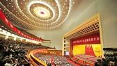 Trung Quốc bế mạc Đại hội Đảng