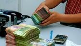 Lãi suất liên ngân hàng tăng ở các kỳ hạn