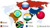 BRICS rạn vỡ