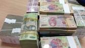 Tiền của NĐT gián tiếp không được gửi tiết kiệm