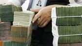 Hà Nội lập ban chỉ đạo chống thất thu ngân sách