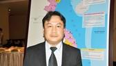 Phát triển KCN: Tháo rào cản, chọn lọc NĐT