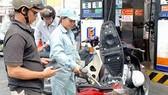 Tháng 9: hoàn thiện dự thảo Nghị định kinh doanh xăng dầu