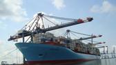 Xuất khẩu 2013 sẽ cán mức 131 tỷ USD