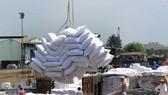 8 tháng, xuất khẩu đạt gần 85 tỷ USD