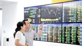 Thăng trầm thị trường chứng khoán