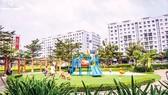 Nam Long: Cảm xúc ngọt ngào