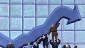 TTCK: Xu hướng tăng có bền vững?