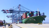 Minh bạch các loại giá vận tải biển
