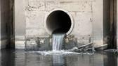 Kiến nghị về việc xây dựng hệ thống cống bao và nhà máy xử lý nước thải khu vực phía Tây TPHCM