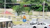 TPHCM kiến nghị ủy quyền địa phương đào tạo lái xe