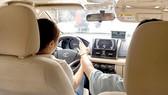 Xử lý nghiêm các trung tâm dào tạo lái xe giả mạo