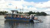 61 bến thủy nội địa ở TPHCM hoạt động không phép