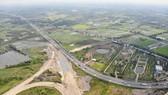 Dự án cao tốc Trung Lương - Mỹ Thuận: Ngân hàng chưa thể thu xếp vốn