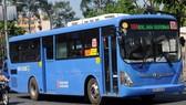 TPHCM đề nghị Tổng Công ty Khí Việt Nam không thay đổi giá bán khí gas CNG