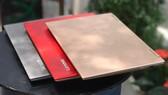 Ba sản phẩm mới của Lenovo