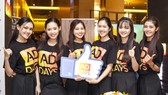 Sự kiện Ad Days 2017 vừa diễn ra tại TPHCM