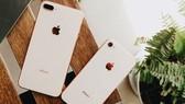 iPhone 8/8 Plus chính hãng