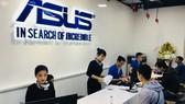 Trung tân bảo hành mới của Asus đánh dấu cột mốc mới trong nỗ lực nâng cao chất lượng dịch vụ