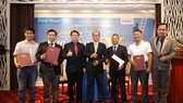 Sách Thủ lĩnh số thế hệ Y đã có mặt tại Việt Nam