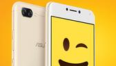 ASUS ZenFone 4 Max Pro đang giảm giá 300.000 đồng