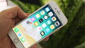 """Đã xuất hiện mã ICCID mới """"hô biến"""" iPhone lock thành phiên bản quốc tế mà không cần dùng SIM ghép"""