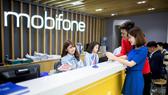 Kết nối dài lâu là một chương trình lớn của MobiFone