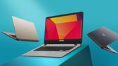 Laptop của Asus