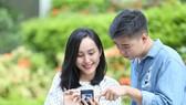 VinaPhone cung cấp công cụ đồng bộ danh bạ tự động