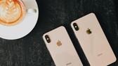 FPT Shop với nhiều ưu đãi cho người mua iPhone mới