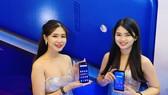 Lâu rồi, Meizu mới chính thức công bố sản phẩm tại Viêt Nam