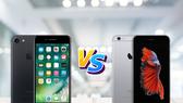 Phone 7 và 6S Plus đều đáng mua